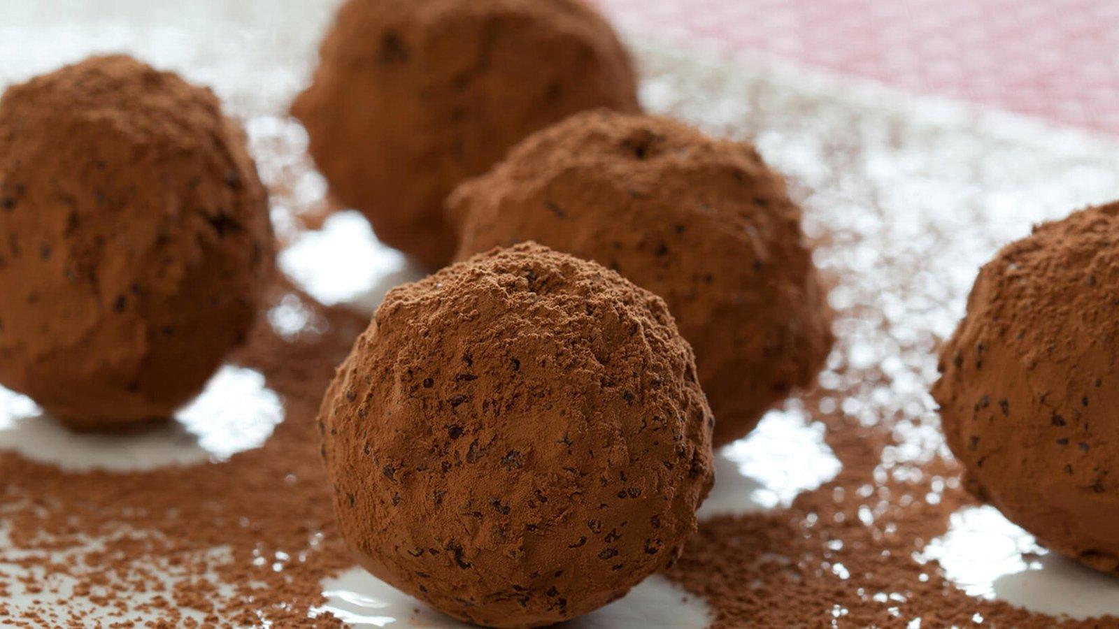 Medjool-Date-Truffles