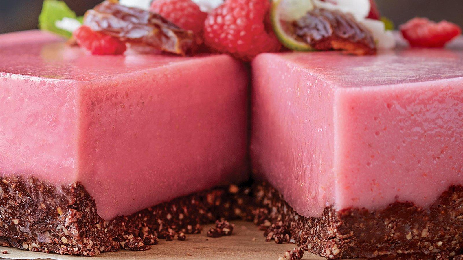 Raspberry-Coconut-Lime-Cream-Tart-1
