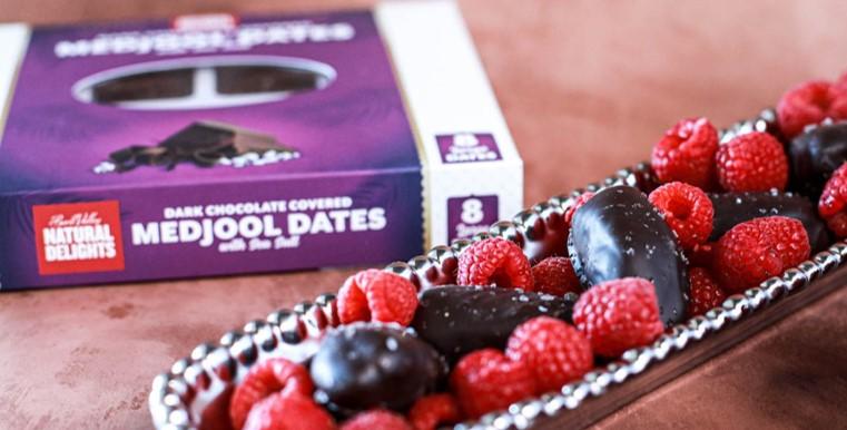 Choco Dates - Valentines