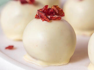 medjool-date-cranberry-orange-truffles-blog-recipe